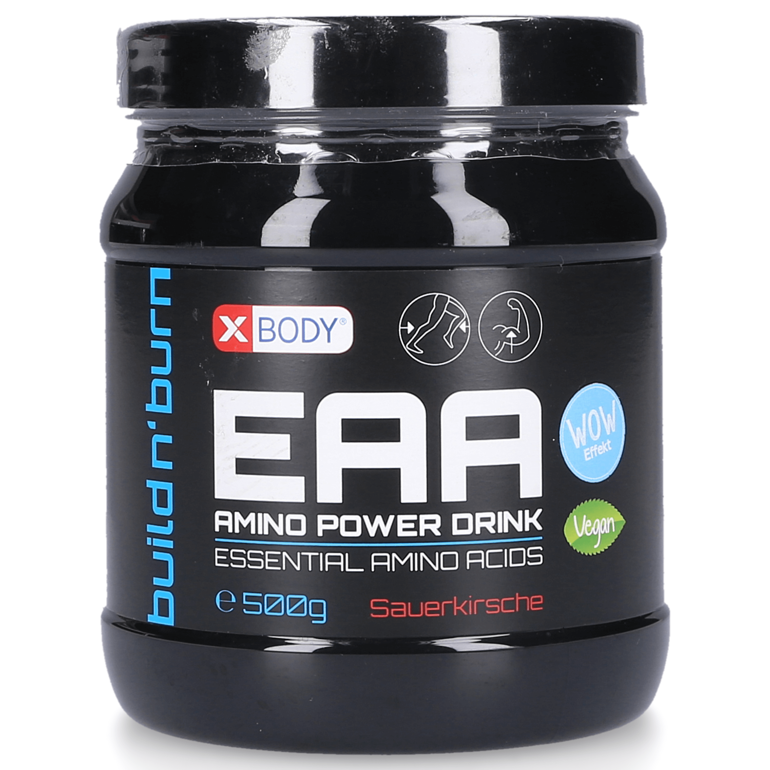 EAA Amino Power Drink